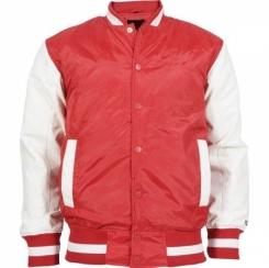 varsity satin jackets