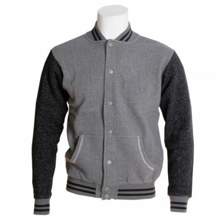 Varsity Cotton Jackets