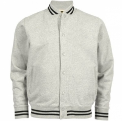 varsity cotton jackets