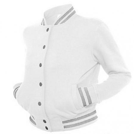 ladies custom varsity jackets