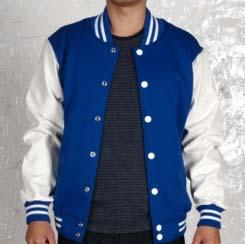 mens varsity jackets